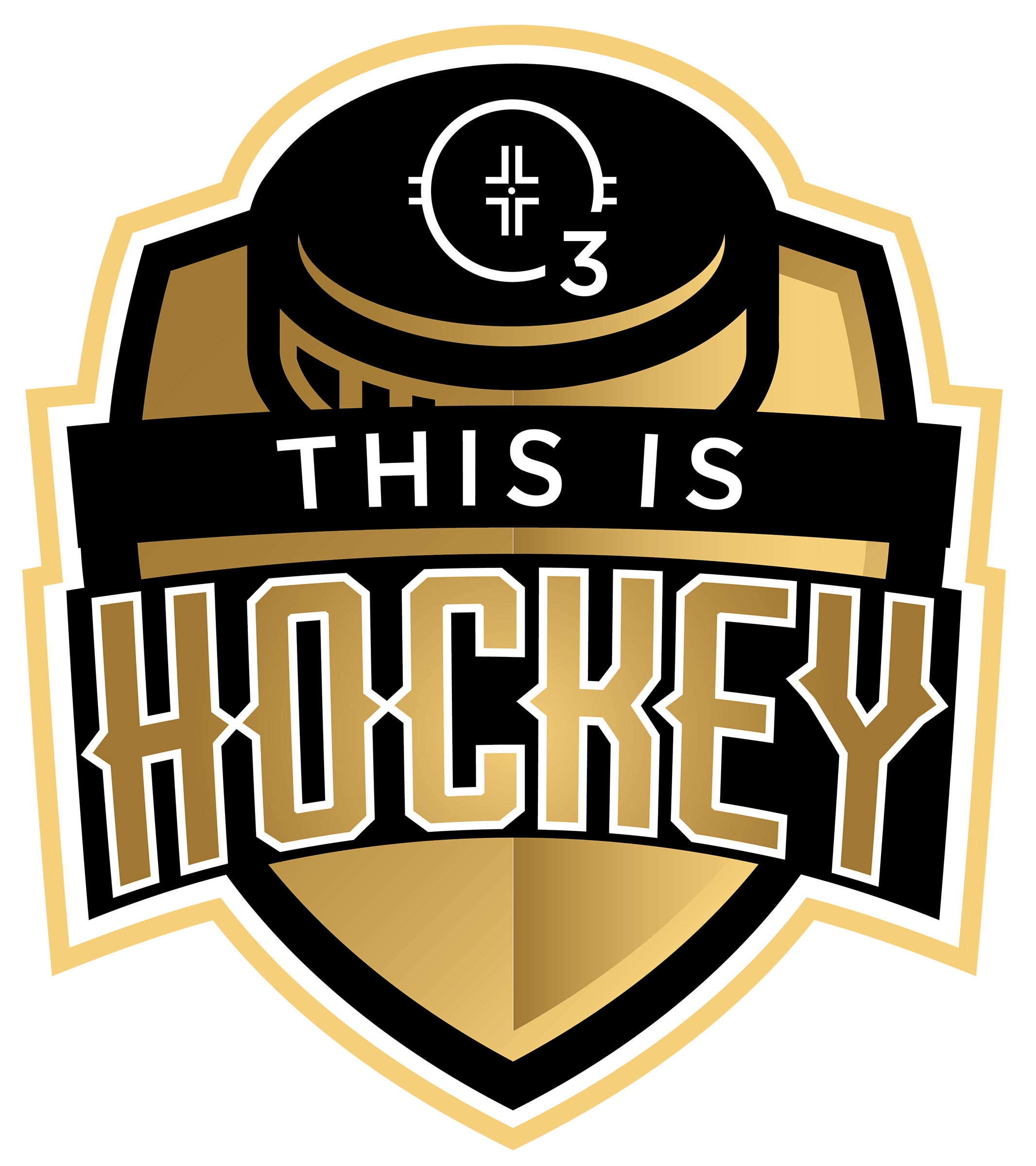 Ozone This is Hockey